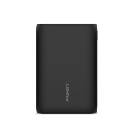 Easy Power 5C 10000mAh