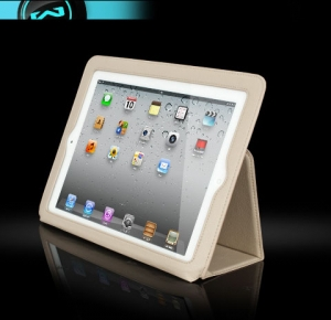 Ốp lưng Ipad Wocol Smart